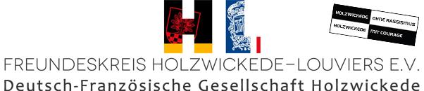 Freundeskreis Holzwickede-Louviers e.V.
